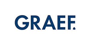 logo-graef-home